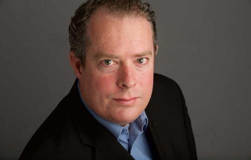 Glen Medlin: Power Engineer
