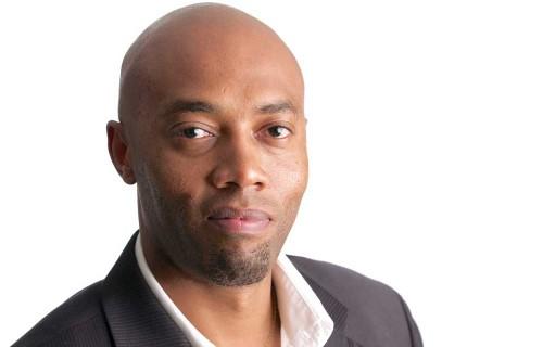 Mpho Makhetha: Plant Manager Droogfontein