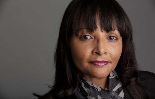Natasha Holloway: Office Manager