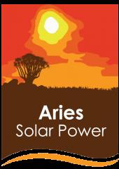 Aries Solar Power
