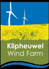 Klipheuwel Wind Farm