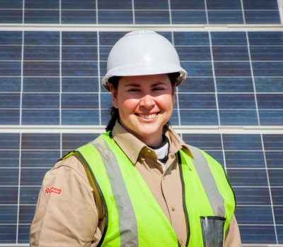 RENEWABLE SECTOR SUPPORT TRANSFORMATION
